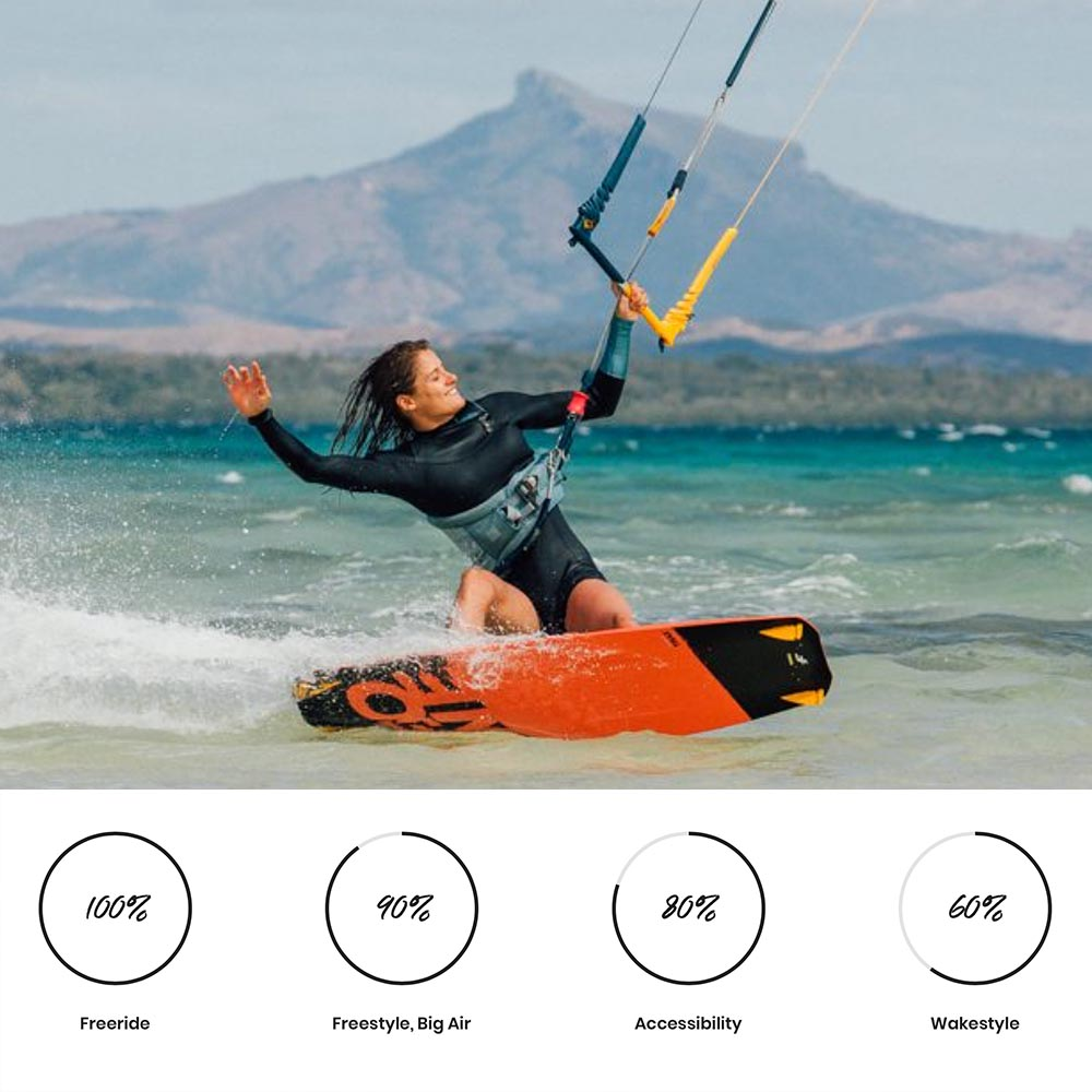 F-one-2020-kite-boards_0087_TRAX HRD Carbon