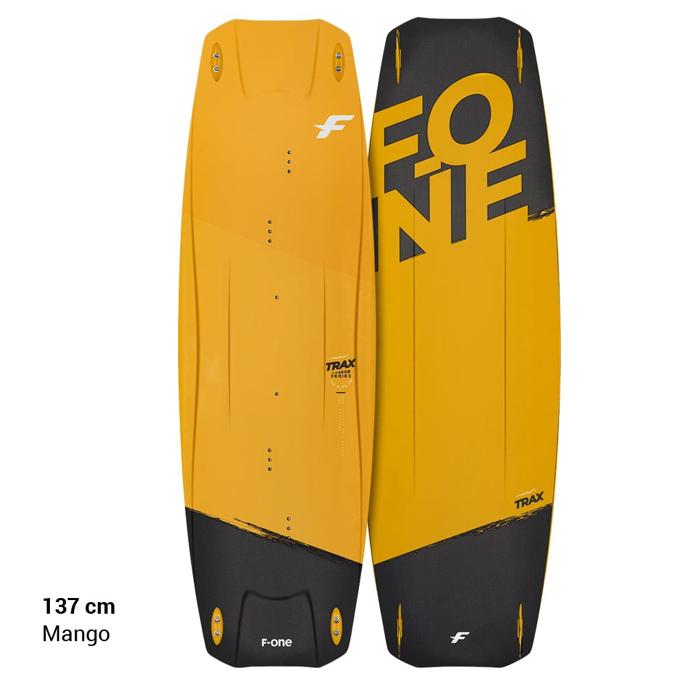 F-one-2020-kite-boards_0089_TRAX HRD Carbon