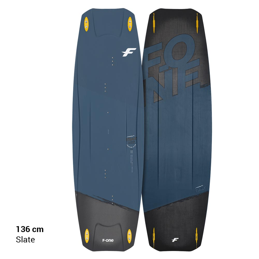 F-one-2020-kite-boards_0090_TRAX HRD Carbon