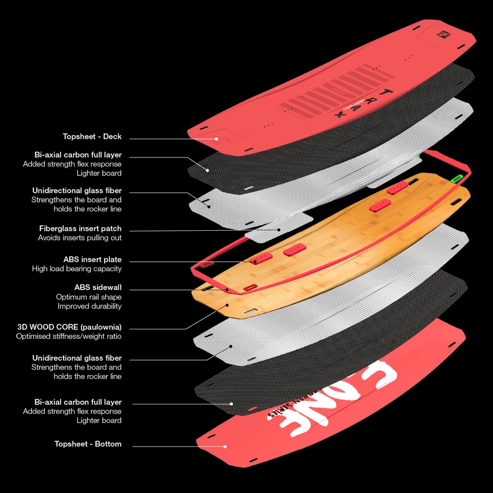 F-one-2020-kite-boards_0091_TRAX HRD Carbon