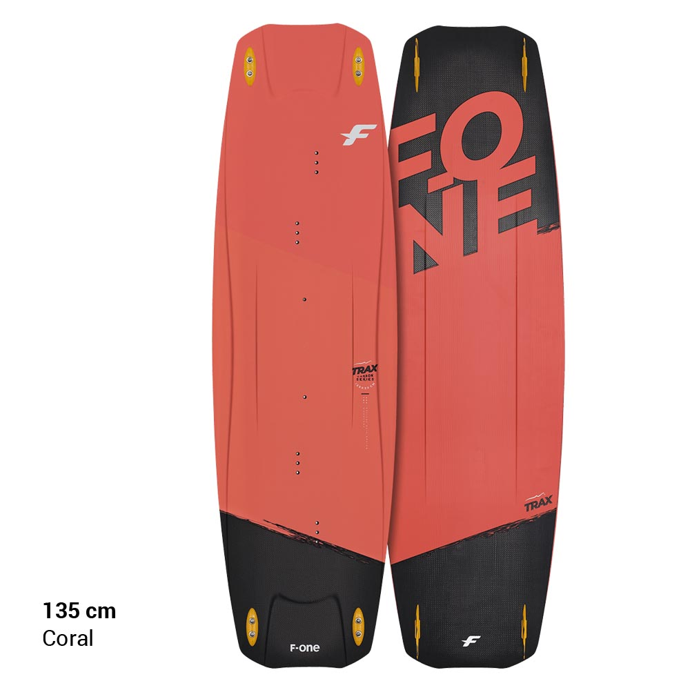 F-one-2020-kite-boards_0093_TRAX HRD Carbon