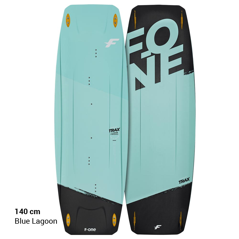 F-one-2020-kite-boards_0094_TRAX HRD Carbon