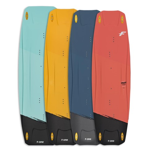 F-one-2020-kite-boards_0095_TRAX HRD Carbon