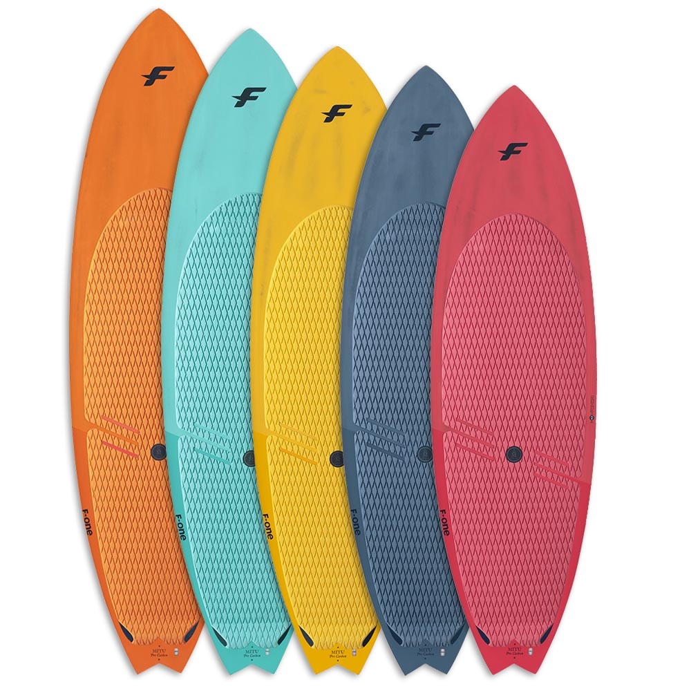 F-one-2020-kite-boards_0104_MITU Pro Carbon