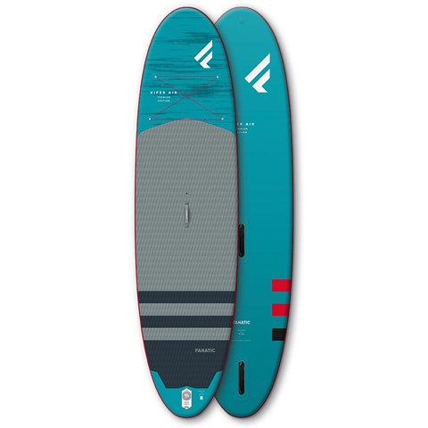 H2O-2020-Fanatic-SUP_00_Viper_Air_Premium