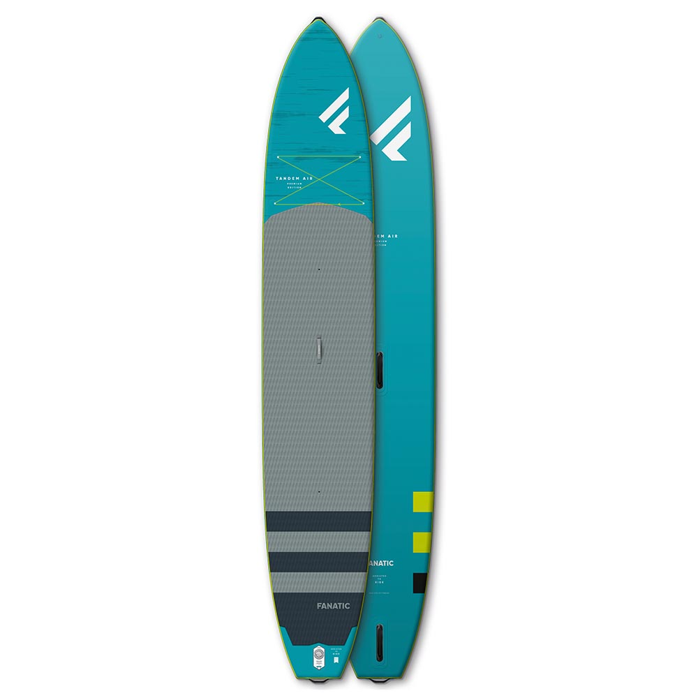 H2O-2020-Fanatic-SUP_02_Tandem_Air