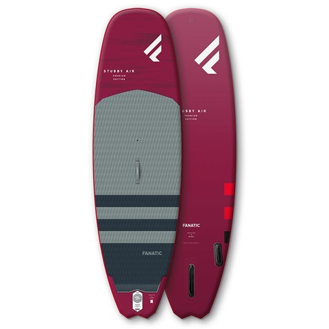 H2O-2020-Fanatic-SUP_03_Stubby_Air_Premium