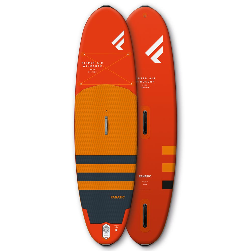 H2O-2020-Fanatic-SUP_04_Ripper_Air_WS