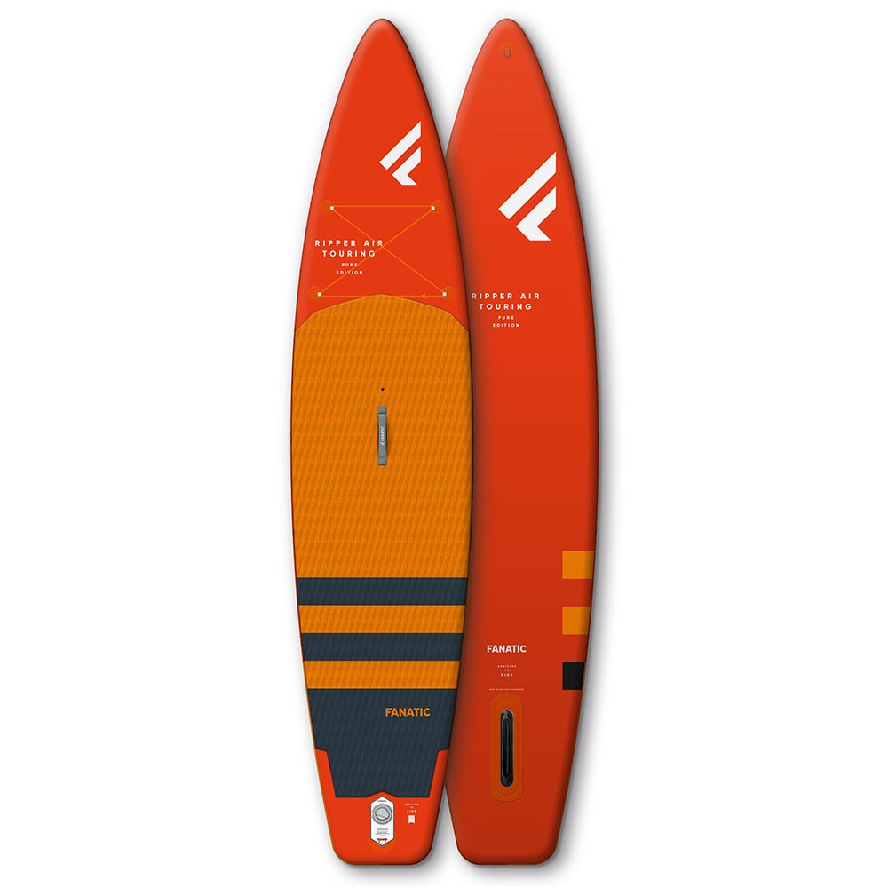 H2O-2020-Fanatic-SUP_05_Ripper_Air_Touring