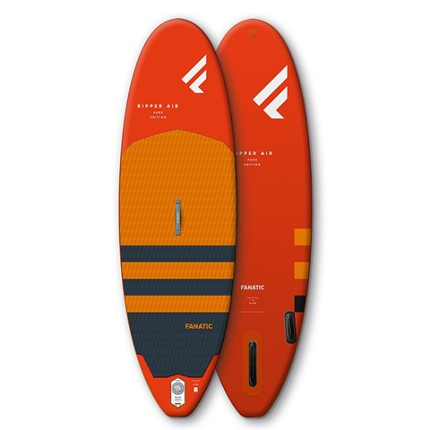 H2O-2020-Fanatic-SUP_06_Ripper_Air