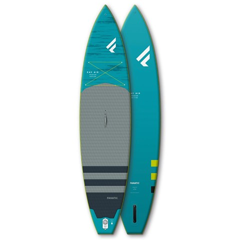 H2O-2020-Fanatic-SUP_07_Ray_Air_Premium