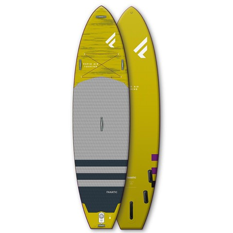 H2O-2020-Fanatic-SUP_09_Rapid_Air_Touring