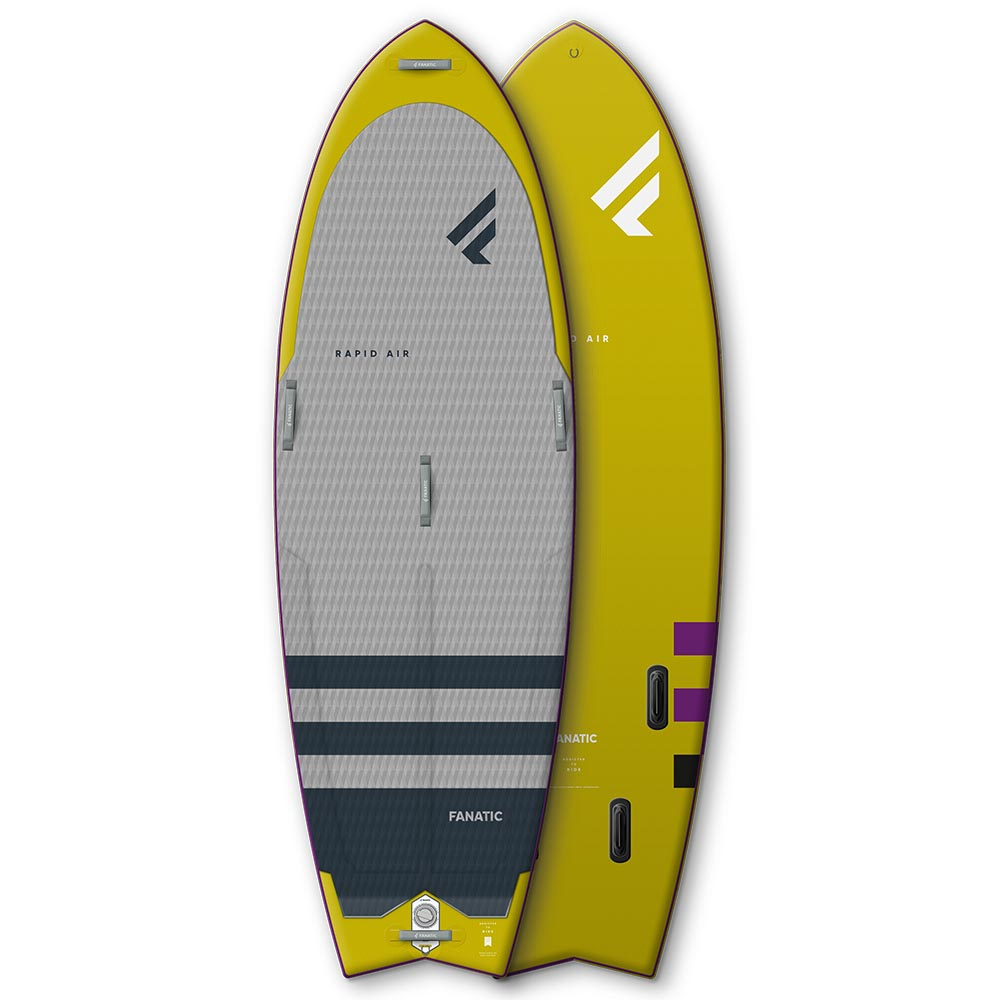 H2O-2020-Fanatic-SUP_10_Rapid_Air