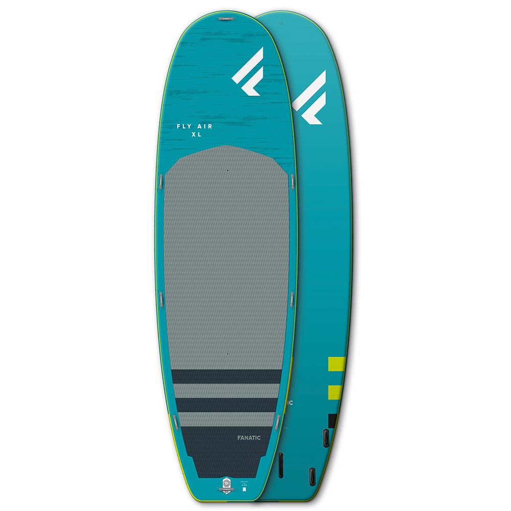 H2O-2020-Fanatic-SUP_13_Fly_Air_XL