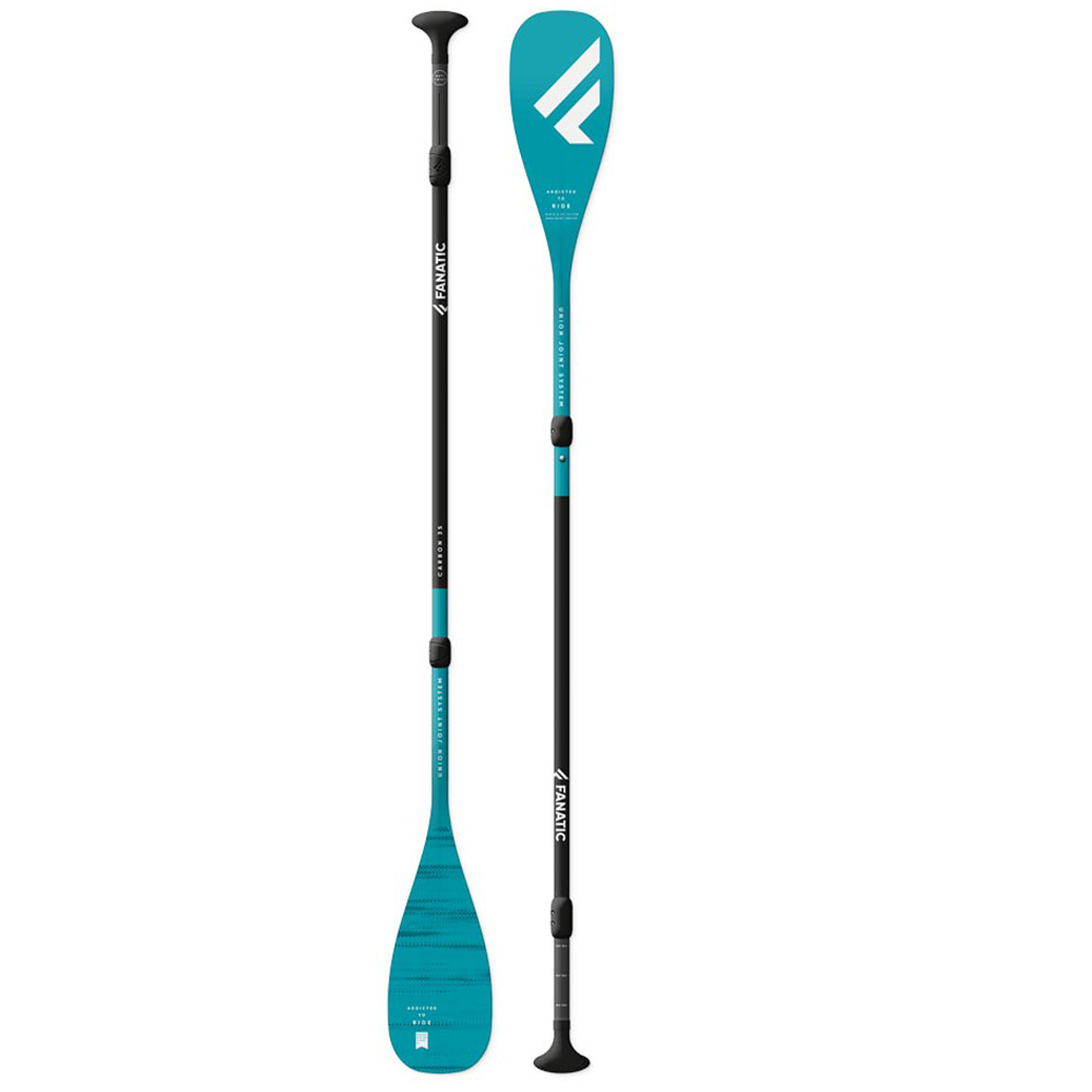 Fanatic-35-carbon-paddle-3PC-2020