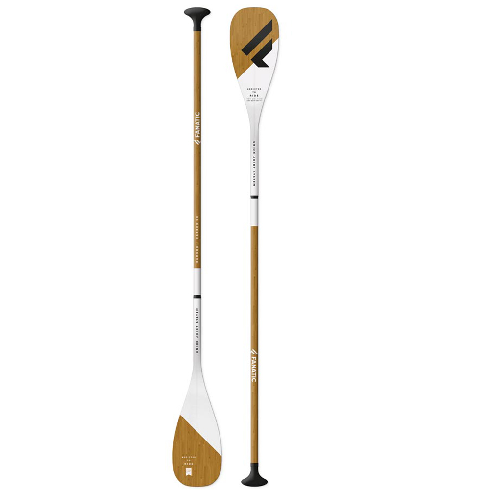 Fanatic-50-carbon-paddle-FIXED-2020