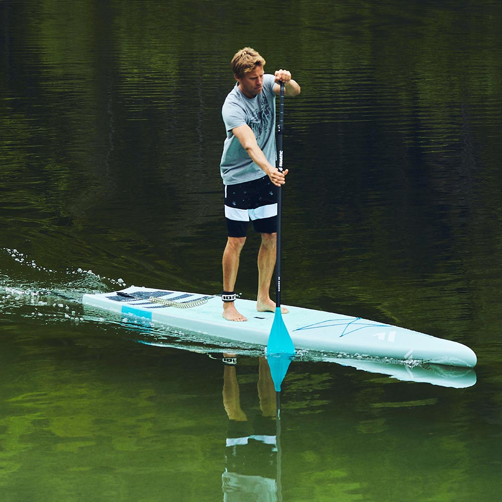 H2O-2020-Fanatic-SUP-Rigid-Action_16_Ray