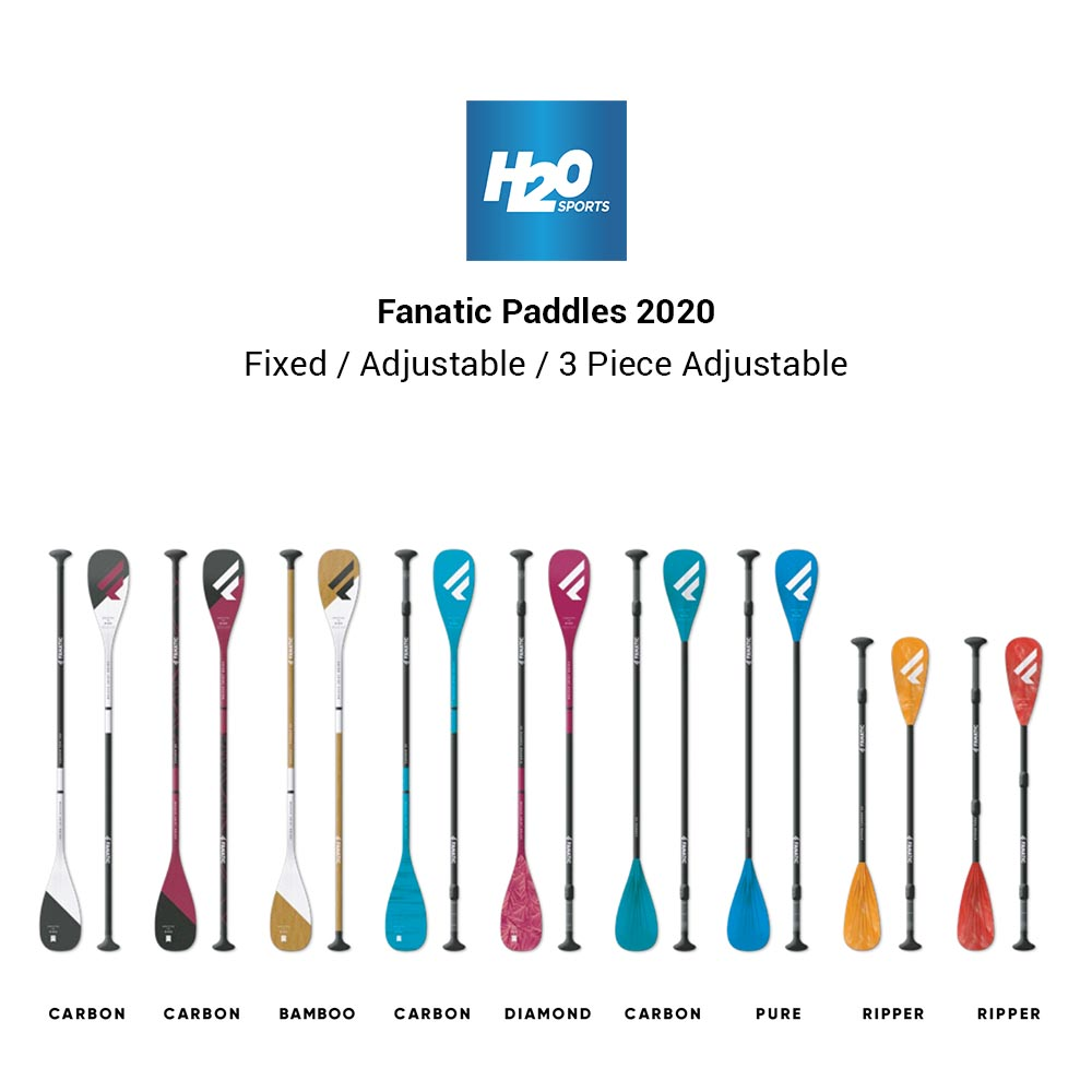 H2O-2020-Fanatic-SUP-Rigid-Spec_0000_Paddles
