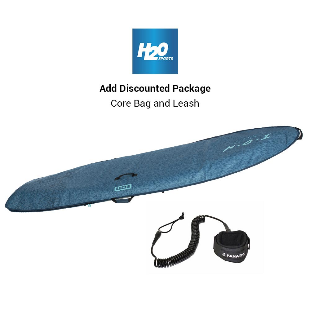 H2O-2020-Fanatic-SUP-Rigid-Spec_0001_Bag-Leash
