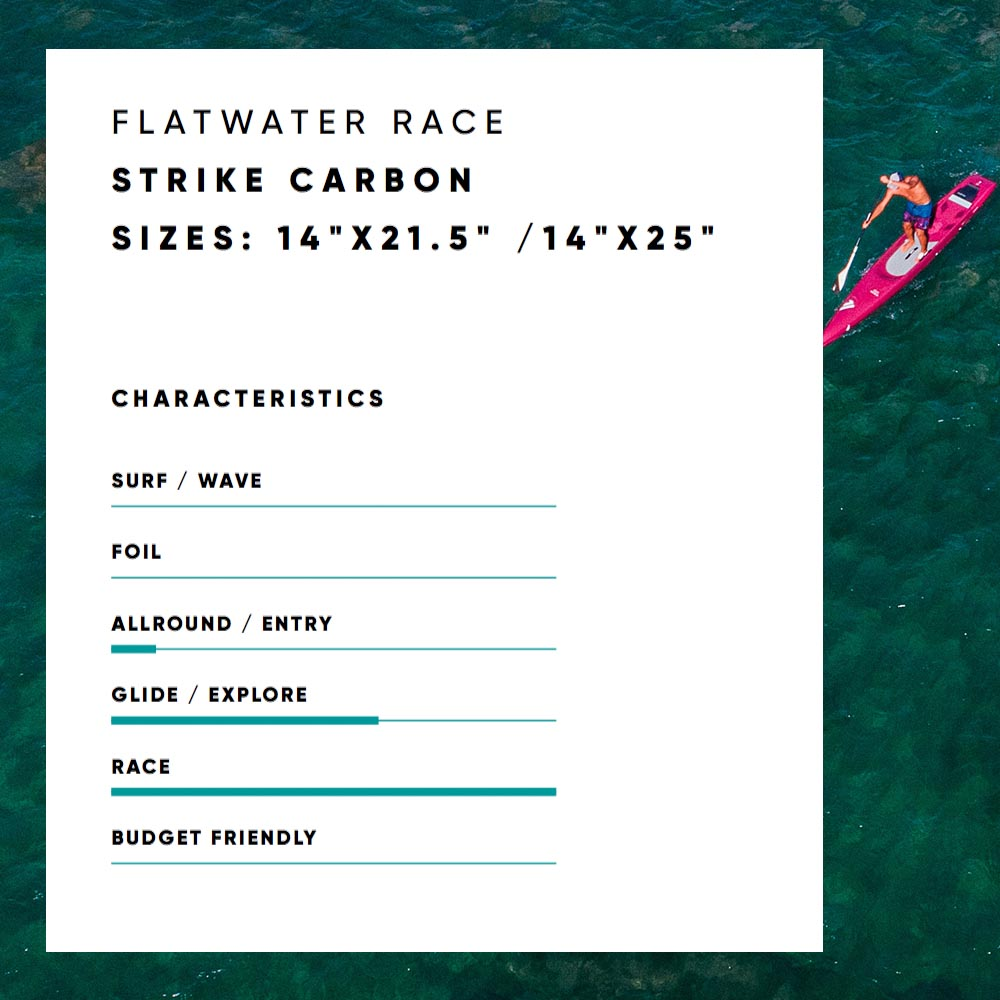 H2O-2020-Fanatic-SUP-Rigid-Spec_0006_Strike-Carbon