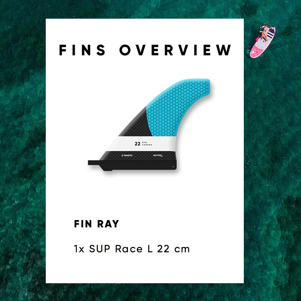H2O-2020-Fanatic-SUP-Rigid-Spec_0022_Ray-Pure