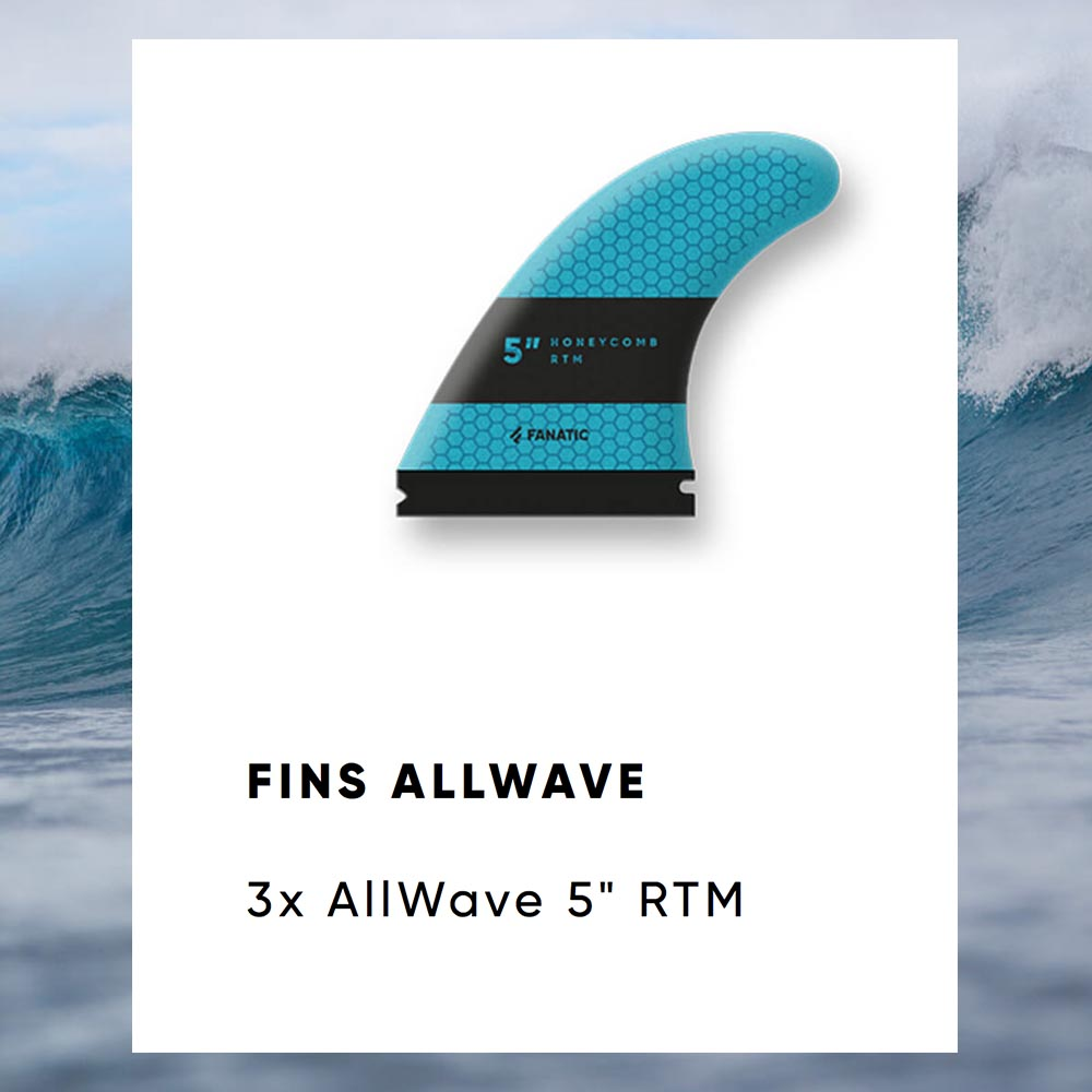 H2O-2020-Fanatic-SUP-Rigid-Spec_0042_Allwave