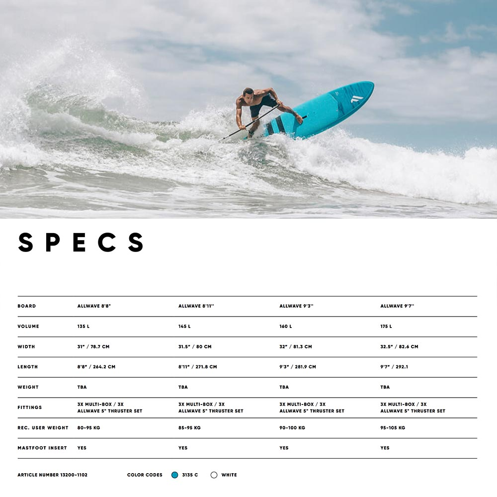 H2O-2020-Fanatic-SUP-Rigid-Spec_0043_Allwave