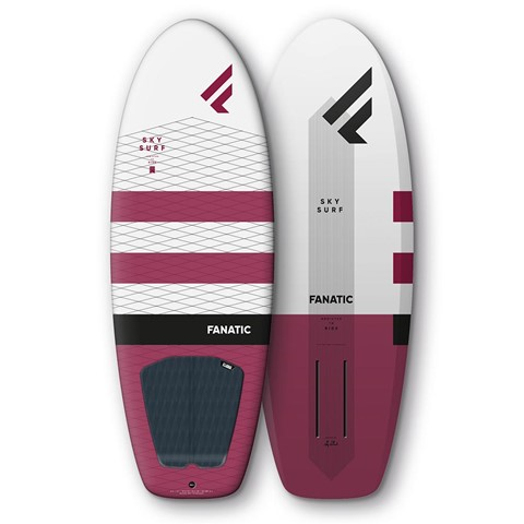 H2O-2020-Fanatic-SUP_25_Sky_Surf