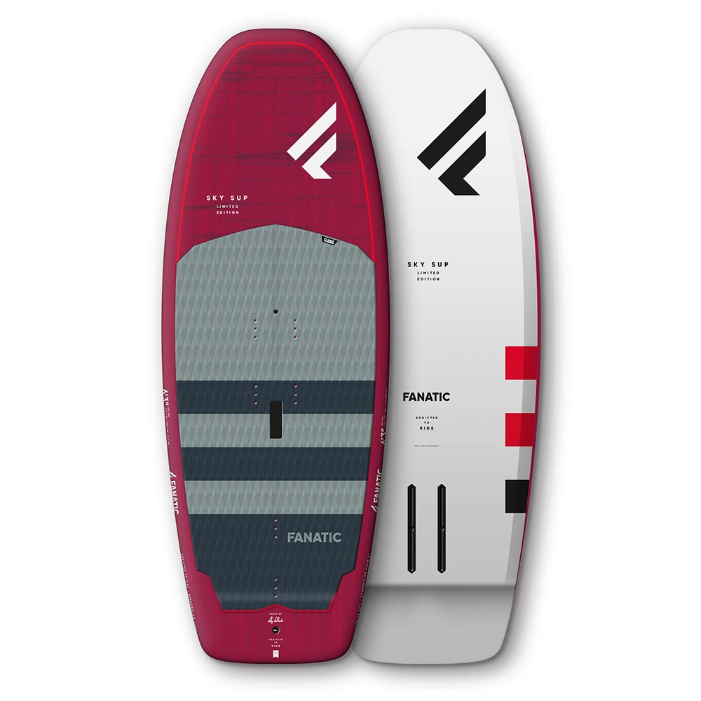 H2O-2020-Fanatic-SUP_26_Sky_SUP_LTD