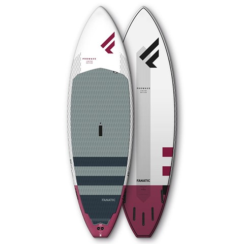 H2O-2020-Fanatic-SUP_30_ProWave
