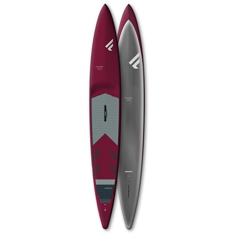H2O-2020-Fanatic-SUP_34_Falcon_Carbon