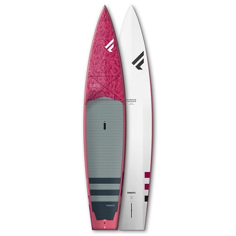 H2O-2020-Fanatic-SUP_35_Diamond_Touring