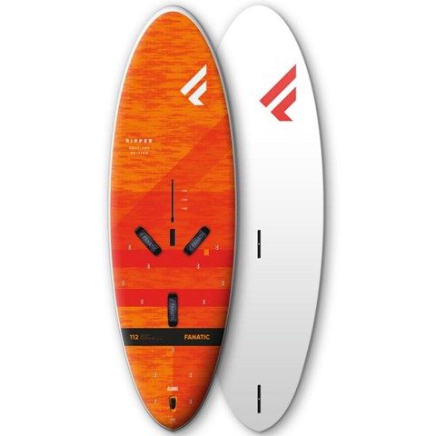 FA-Ripper-Windsurf-Board-2020