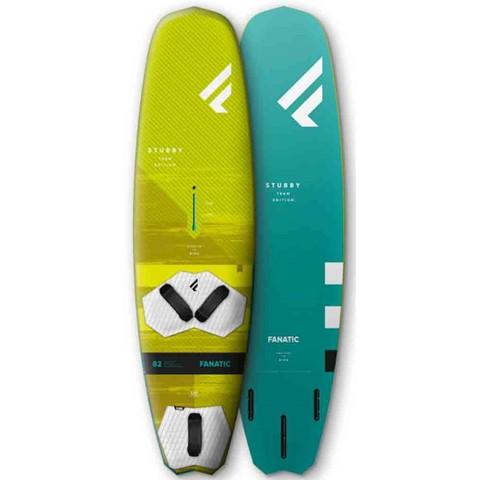 Windsurfing Boards, Fanatic Windsurfing Boards, JP Australia