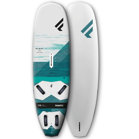 Fanatic-BLAST-HRS-windsurf-board-2020-IMAGE