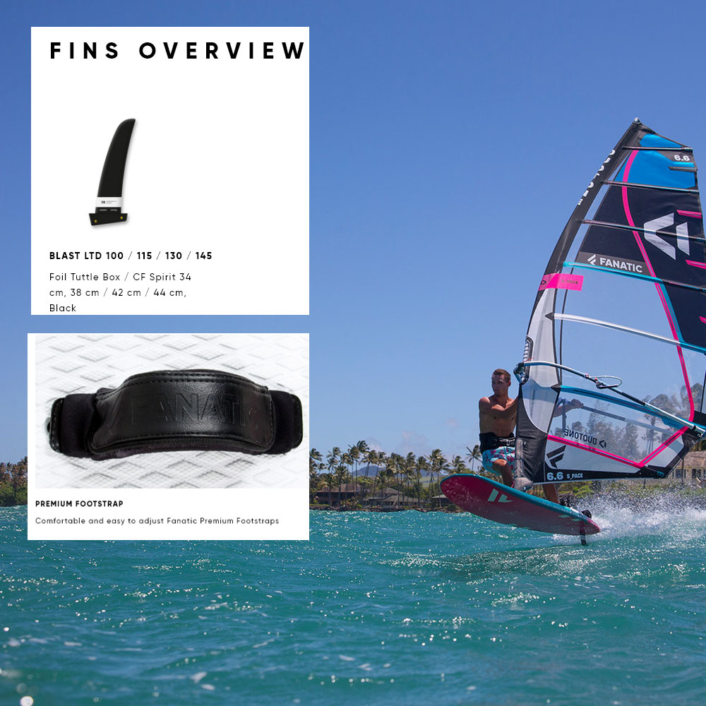 Fanatic-BLAST-LTD-windsurf-board-2020-Spec3