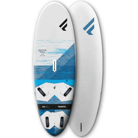 Fanatic-Gecko-FOIL-HRS-windsurf-board-2020-IMAGE