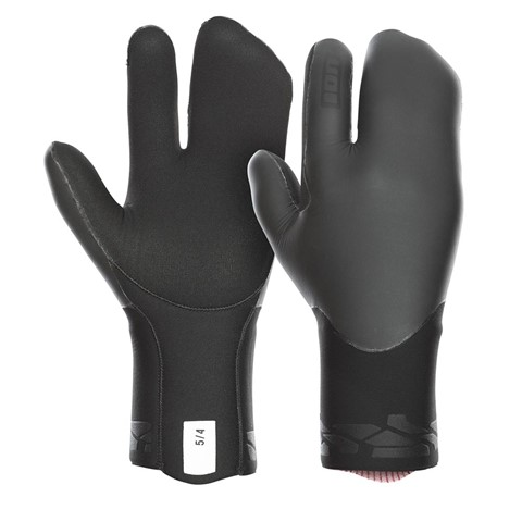 ION-2020-Gloves_0000_48200-4146_1