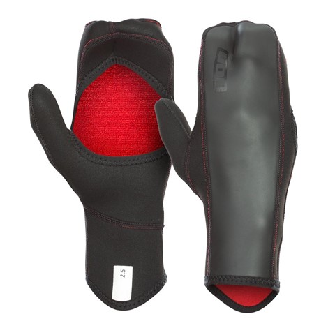ION-2020-Gloves_0001_48200-4145_1