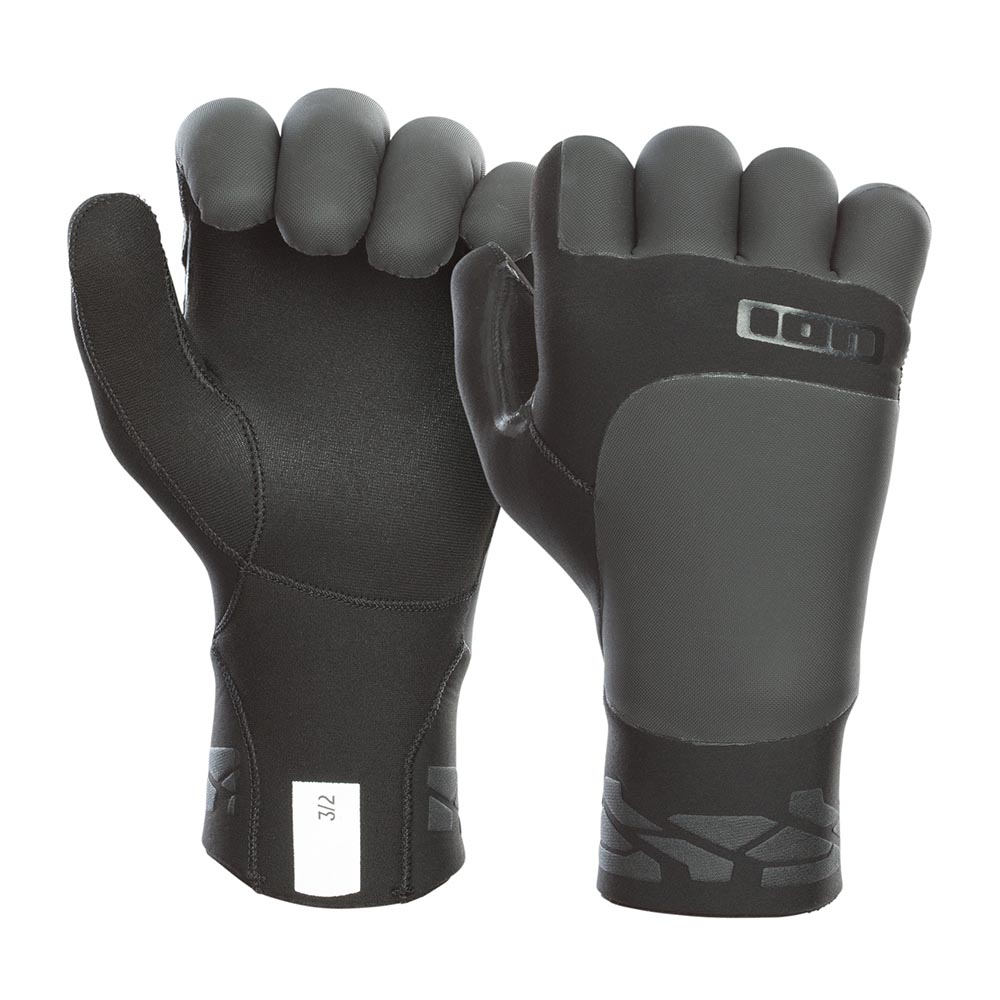 ION-2020-Gloves_0002_48200-4142_1
