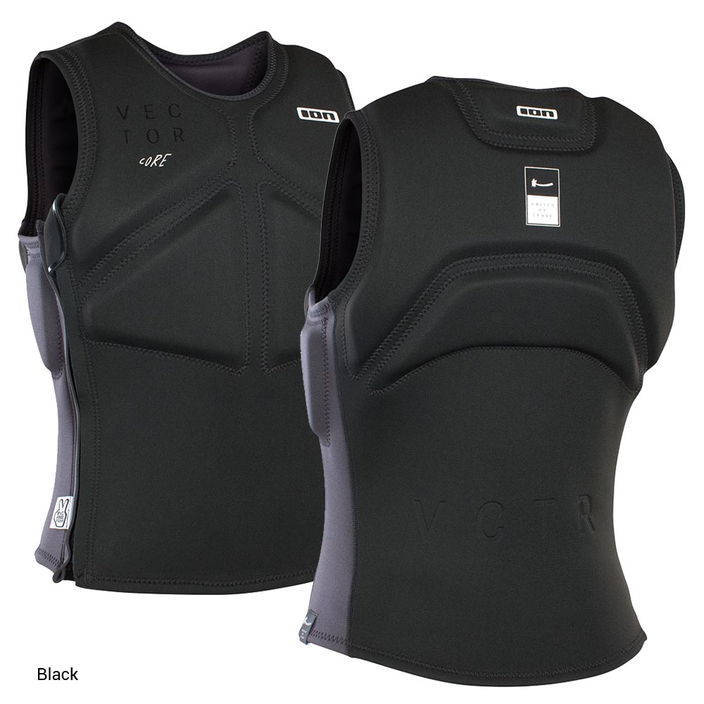 ION-2020-Vests_0006_48202-4165_2