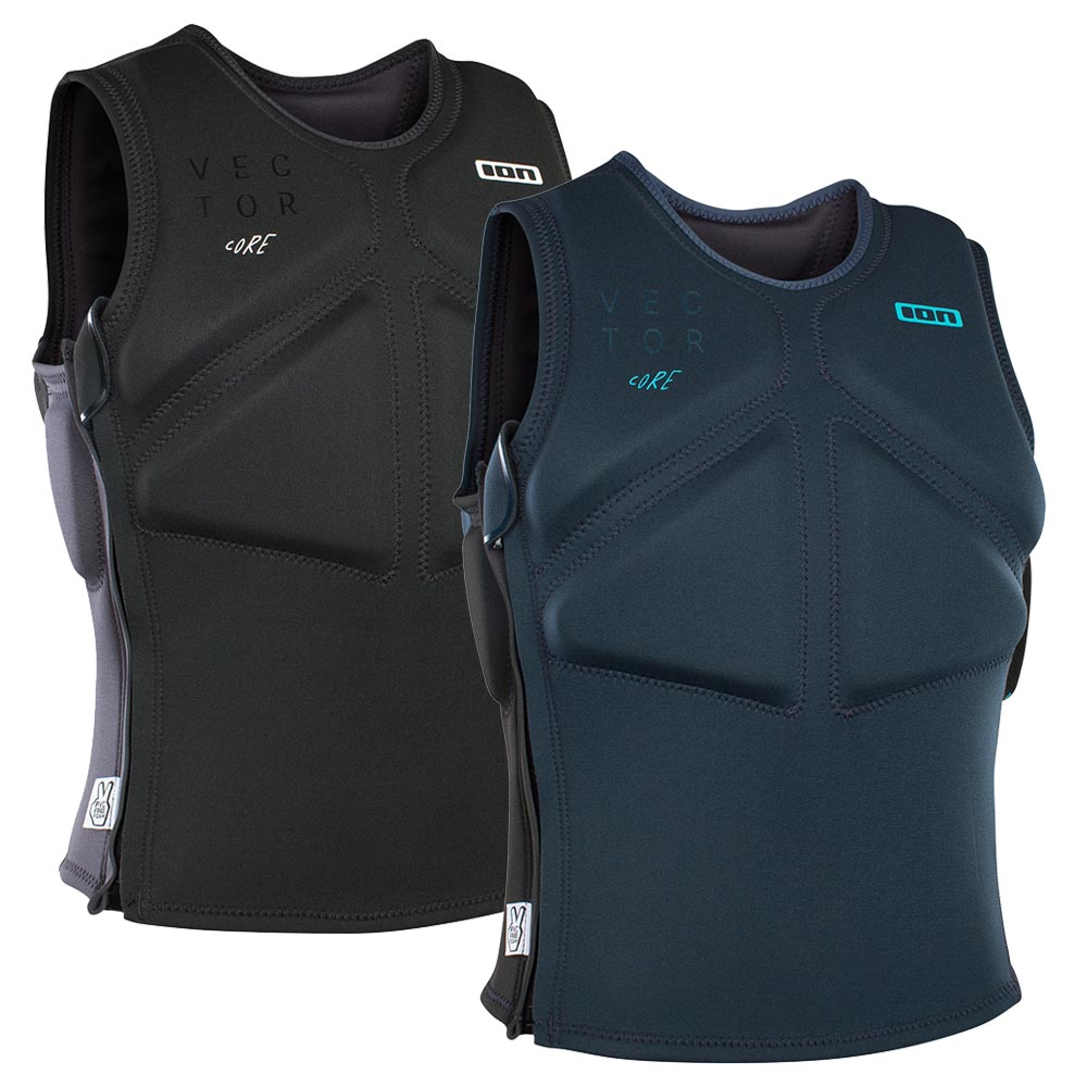 ION-2020-Vests_0007_48202-4165