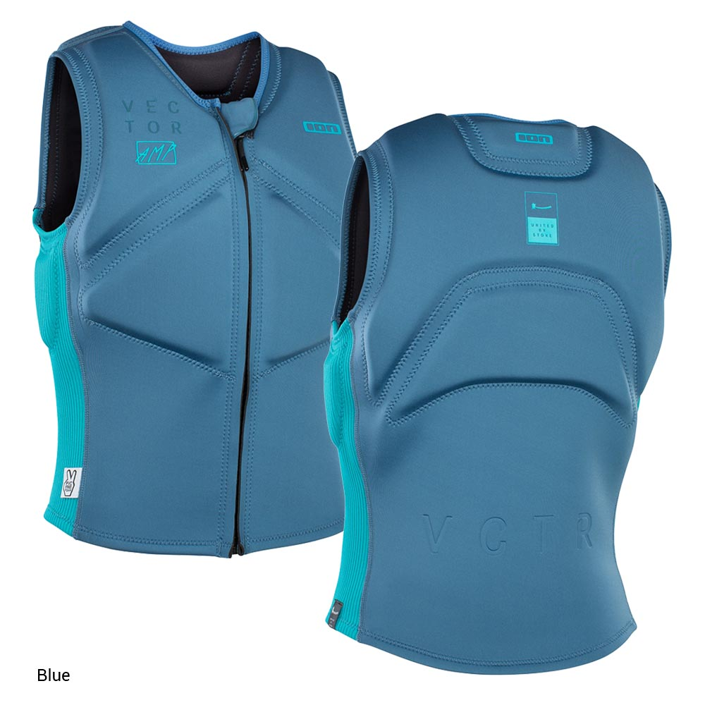 ION-2020-Vests_0008_48202-4164_8