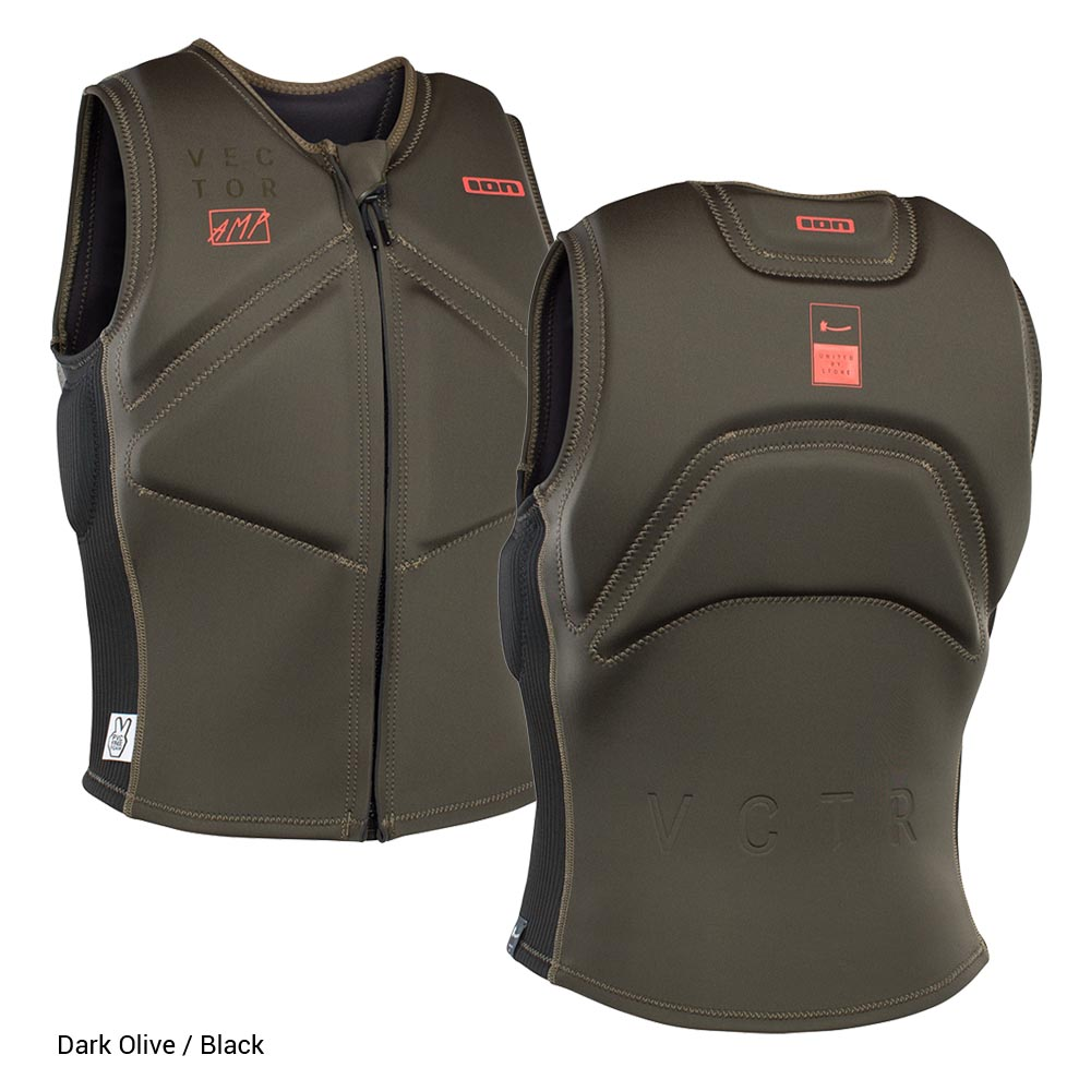 ION-2020-Vests_0009_48202-4164_6