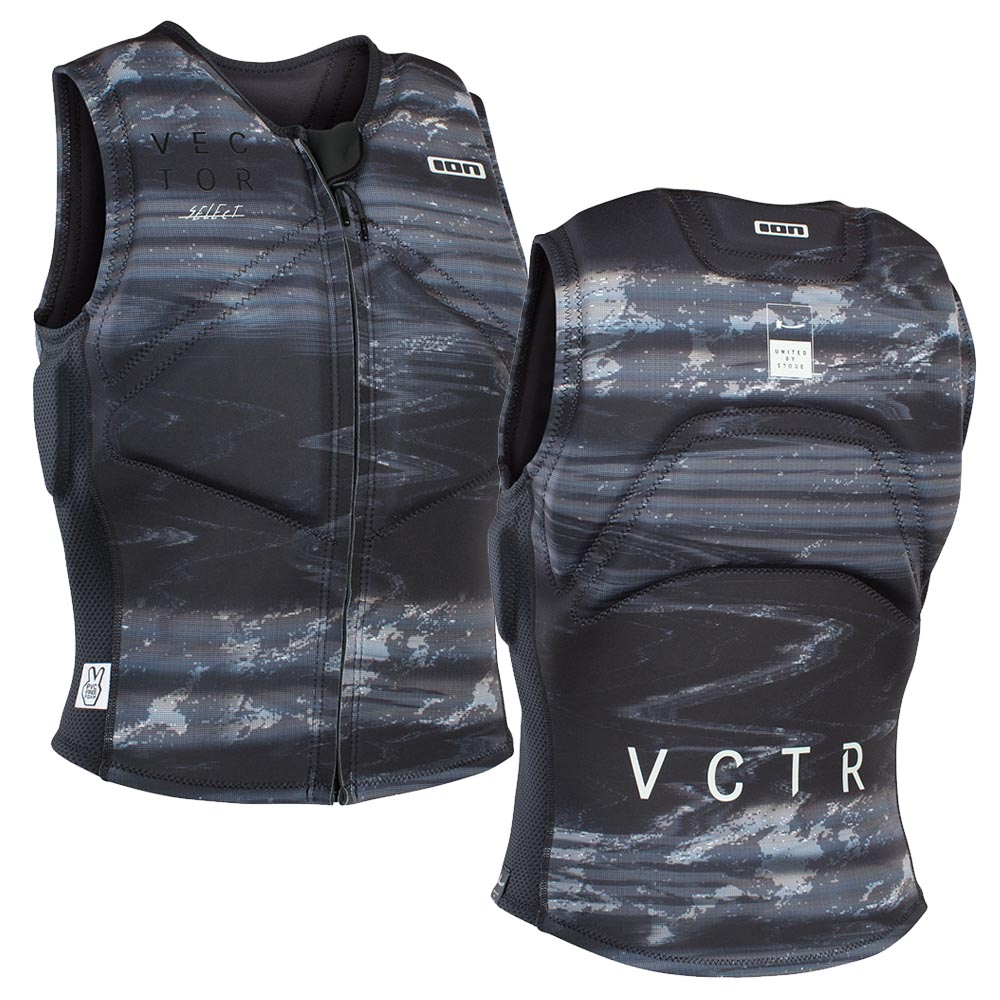 ION-2020-Vests_0013_48202-4163_2