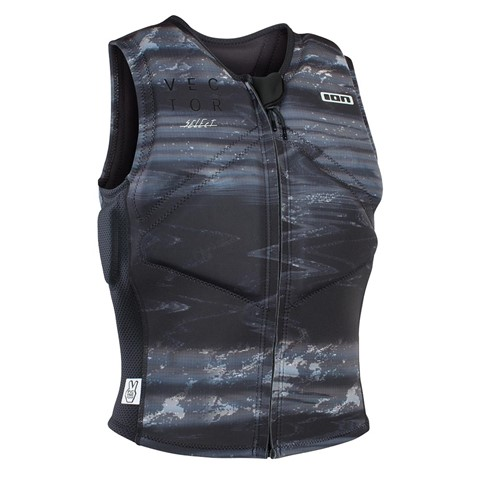 ION-2020-Vests_0014_48202-4163_1