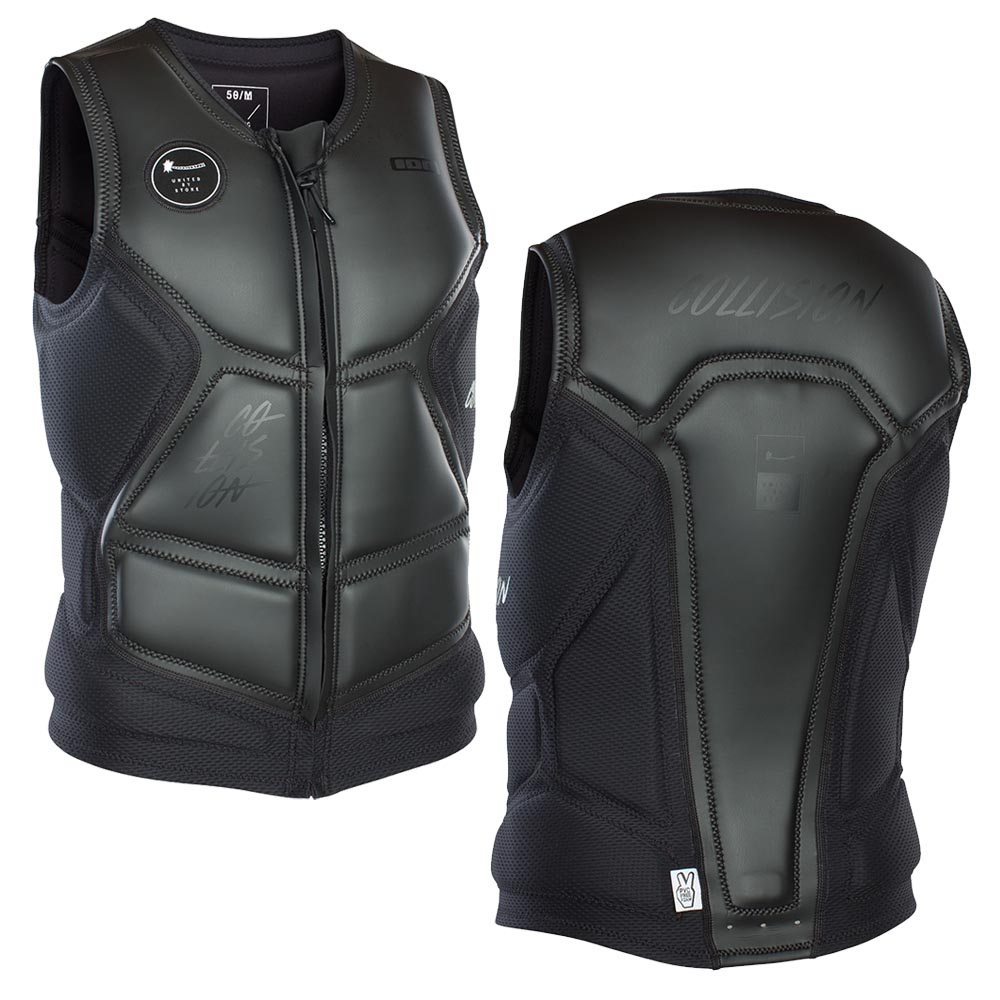 ION-2020-Vests_0018_48202-4160_2