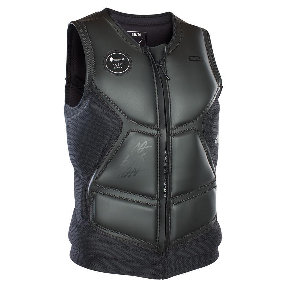 ION-2020-Vests_0019_48202-4160_1
