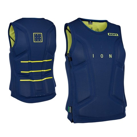 ION-Vests-Sale_0009_48602-4162_1