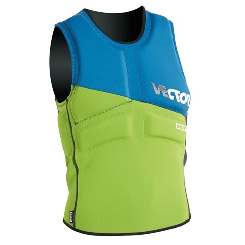 ION-Vests-Sale_0010_48402-4163